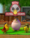 Non Flying Soldiers Image