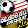 Deadball Specialist HD Image