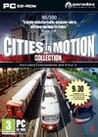 Cities in Motion Collection Image