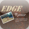 Edge Runner Image