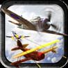 Ancient World War Planes - Multiplayer Image