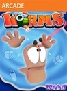 Worms Image