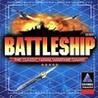 Battleship (1996) Image