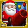 Santa's Cannon Image