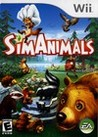 SimAnimals Image