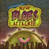 Tales From Space: Mutant Blobs Attack Image