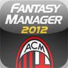 AC MILAN Fantasy Manager 2012 Image