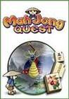 Mah Jong Quest (iWin) Image