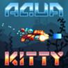 Aqua Kitty: Milk Mine Defender Image