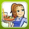 Diner Dash: Grilling Green Image