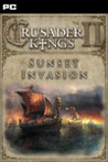 Crusader Kings II: Sunset Invasion Image