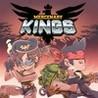Mercenary Kings Image