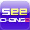 See Change Image