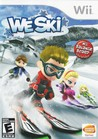 We Ski Image