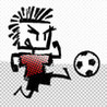 Soccer Punk Image