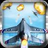 Jet Supremacy Rocket Chase Image