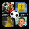 Which Team? Image