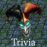 Trivia for League of Legends Image