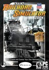 Trainz Railroad Simulator 2004 Image