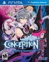 Conception II: Children of the Seven Stars Image