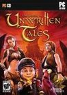 The Book of Unwritten Tales Image