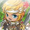 MapleStory Cygnus Knights Edition Image