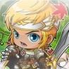 MapleStory Cygnus Knights Edition Image
