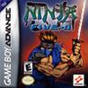 Ninja Five-O Image