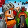 Wars Online - Defend Your Kingdom Image