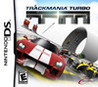 TrackMania Turbo Image