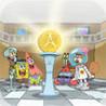 Spongebob Memory Game Image