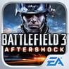 Battlefield 3: Aftershock Image
