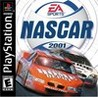 NASCAR 2001 Image