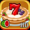 Fruit Pie HD Image