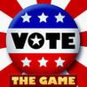 Vote!!! Image