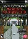 Women's Murder Club: A Darker Shade of Grey Image