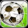 Kick Flick Soccer HD - The Top Football Game Image