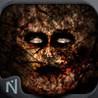 Affliction: Zombie Rising Image