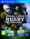 Rugby Challenge Image