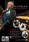 Hitman Trilogy Image
