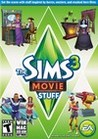 The Sims 3: Movie Stuff Image