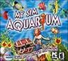 My Sim Aquarium Image