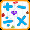 Kids Math Trainer Image