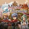 Mystic Chronicles Image