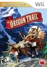 Oregon Trail Image