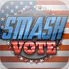 Smash Vote Image