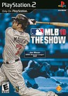 MLB 10: The Show Image