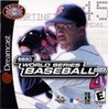 World Series Baseball 2K2 Image