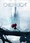 Child of Light Image