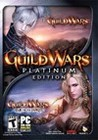Guild Wars Platinum Edition Image